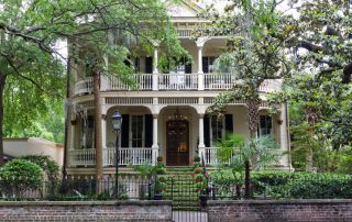 How To Properly Restore A Historic Home 6