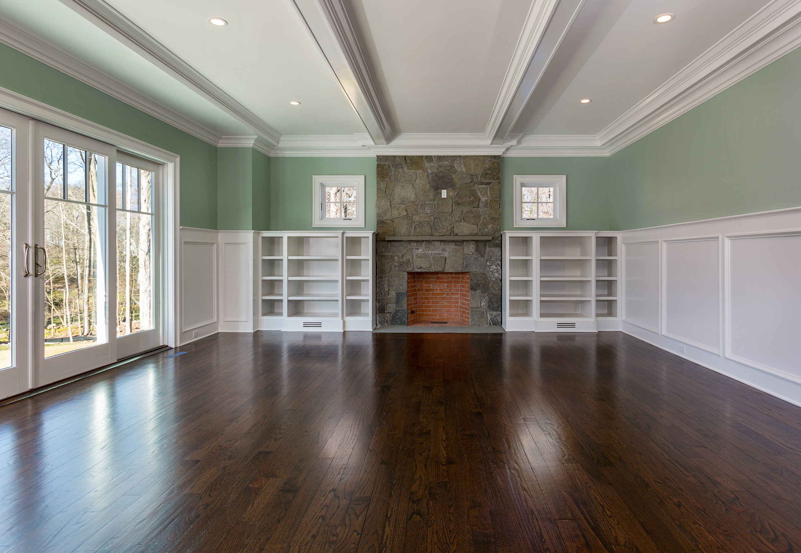 Reasons to repaint your home inside and out 4